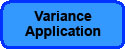 VARIANCE